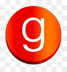 books icon ebooks icon g icon