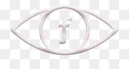 currency icon dutch icon eye icon