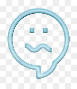 bubble icon communication icon conversation icon