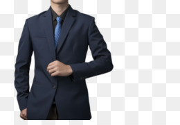 suit clothing blazer outerwear formal wear