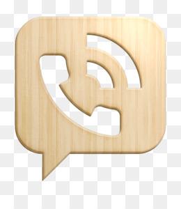 media icon social icon whatsapp icon icon