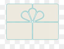 birthday icon christmas icon giftbox icon