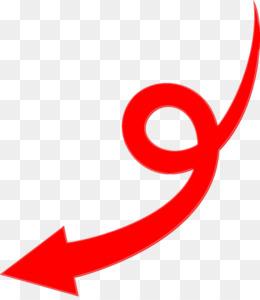clip art line font logo symbol