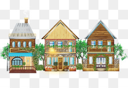 home house property building real estate