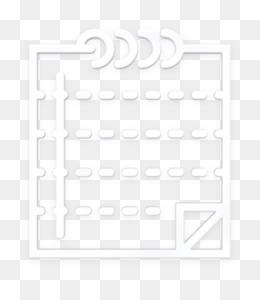 Note icon Essential Set icon