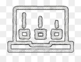 Menschliches Zeichen Logo Zeichen - Download Kostenlos Vector, Clipart  Graphics, Vektorgrafiken und Design Vorlagen