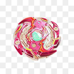 pink magenta bangle fashion accessory jewellery