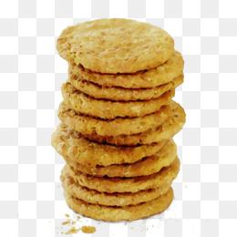 food cookies and crackers snack biscuit cookie