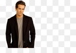 suit clothing outerwear blazer formal wear