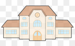 house property home real estate roof