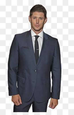 suit clothing formal wear blazer outerwear