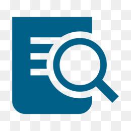 logo turquoise clip art circle font