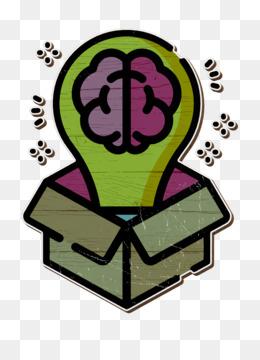 Logos Psychologie Visitenkarte Grafik Design Kreative