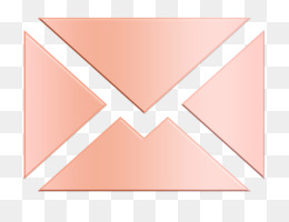 Mail icon Email icon Solid Contact and Communication Elements icon