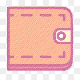 cash icon coin icon finance icon