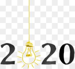 lighting line light fixture font