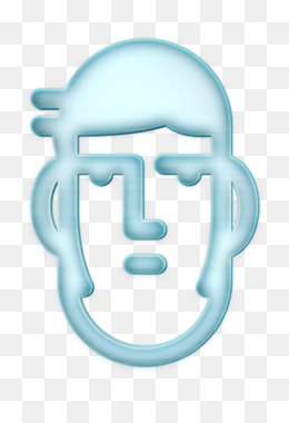 elvis icon fat icon mind icon