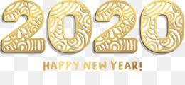 happy new year 2020 happy new year
