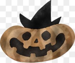 hat headgear costume mask costume accessory
