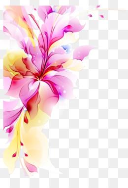 pink petal flower plant hibiscus