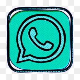 app icon communication icon media icon