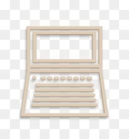camera icon computer icon equipment icon