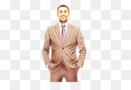 suit formal wear clothing tuxedo gentleman