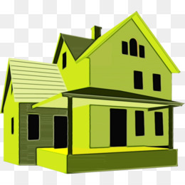 house property home roof real estate