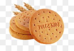 biscuit cookies and crackers cracker food snack