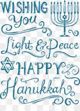 Happy Hanukkah Hanukkah