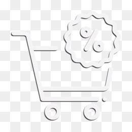 Bargain icon Discount icon E-commerce icon