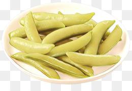 food yellow ingredient plant cuisine