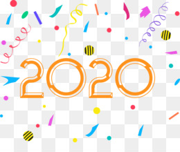 happy new year 2020 new year 2020 new years