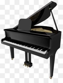 piano musical instrument electronic instrument keyboard fortepiano