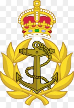 symbol emblem crest badge anchor
