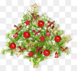 Christmas ornaments Christmas decoration Christmas