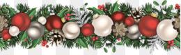 Christmas Wreath Christmas Ornaments