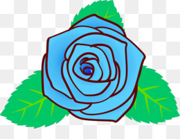 rose floral flower