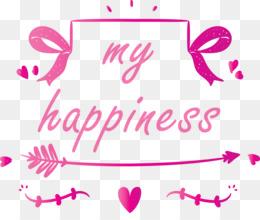 Valentines calligraphy valentine's day word