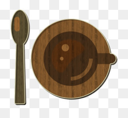 Coffee icon Food and restaurant icon Coffee Shop icon