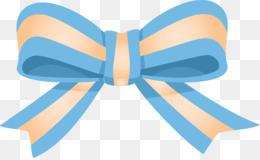 Decoration Ribbon Cute Ribbon