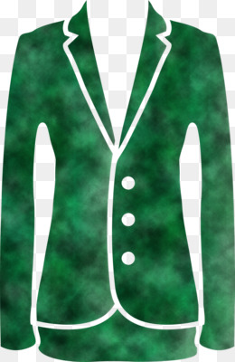 green clothing outerwear jacket sleeve