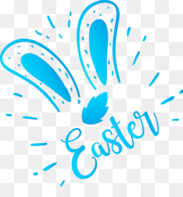 Easter Day Easter Sunday Happy Easter
