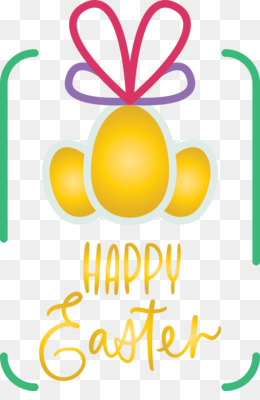 Easter Day Happy Easter Day