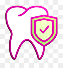 Dentist icon Dentistry icon Tooth icon