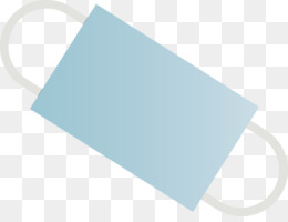 aqua blue turquoise teal azure