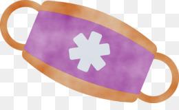 purple violet magenta