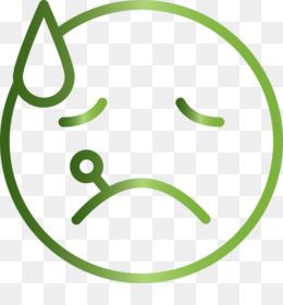 fever emoji Corona Virus Disease