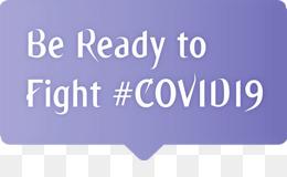 fight COVID19 Coronavirus Corona