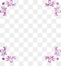 classic frame wedding frame flower frame